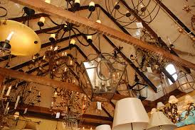 Large Foyer Lantern Chandelier Hanging Lighting Fixtures Gallery Domestic And Imported