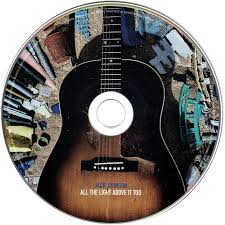 jack johnson all the light above it too cd album jack johnson all the light above it too brushfire