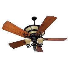 ceiling fan light kit 87 stunning installation harbor breeze