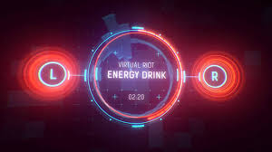 virtual riot energy drink template youtube