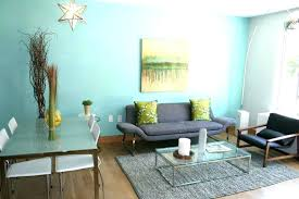 small living room arrangement ideas townhouse living room furniture layout corner fireplace homes living