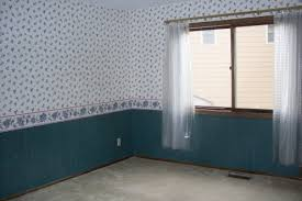 Regular Curtains As Shower Curtains Sheer Panels Make Inexpensive No Sew Window Curtains Or Mirror