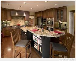 Kitchen Microwave Cabinets Kitchen Kitchen Island On Wheels With Seating Metal Kitchen Cart