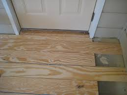 Inexpensive Flooring Ideas Amazing Chic Cheap Flooring Collection In Cheap Wood Flooring