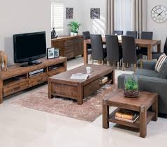 home decor packages house furniture packages home decor greytheblog com