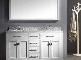 Bathroom Vanities Canada by Bathroom Vanity Amazing Bathroom Vanities For Sale Old Fashioned
