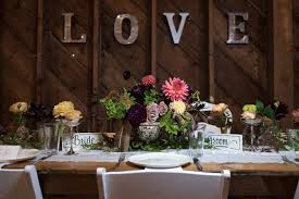 wedding flowers rustic rustic chic fall wedding flowers tobey nelson weddings events