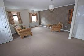 2 Bedroom Flats For Sale In York 2 Bed Flats For Sale In Dh3 Latest Apartments Onthemarket