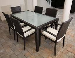 Source Outdoor Patio Furniture Source Outdoor Zen Wicker 84