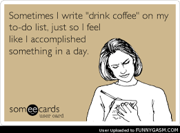 Coffee Meme Images - 10 memes that are way too relatable for coffee addicts thirty on tap