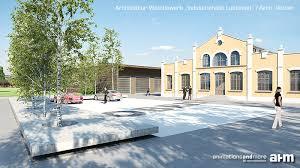 wettbewerbe architektur architektur wettbewerbe animations more 3d visualisierungen