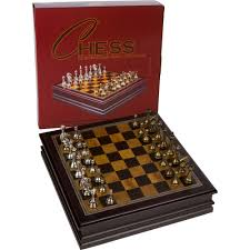 Cool Chess Boards by Amazon Com Best Chess Set