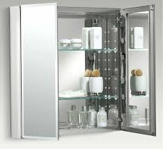 kohler bathroom cabinet kohler bathroom cabinets uk u2013 gilriviere
