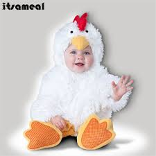 Baby Duck Halloween Costume Cheap Baby Costume Aliexpress Alibaba Group