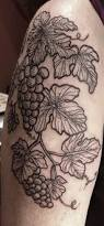 9 best tattoo images on pinterest wood botanical drawings and
