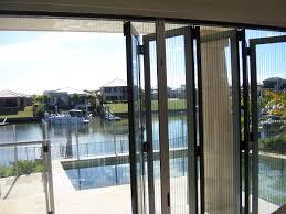 Pella Retractable Screen Door Pella French Doors Images Glass Door Interior Doors U0026 Patio Doors