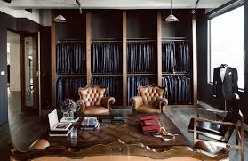 14 best tailors and bespoke suit shops in melbourne man of many