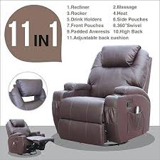 best sofa for watching tv best recliners reviews affordable and comfortable updated tv