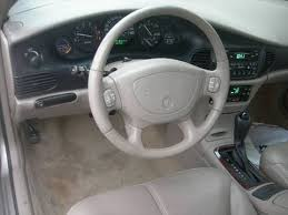 2002 buick century service engine soon light how to reset the change oil soon reminder on a buick regal early