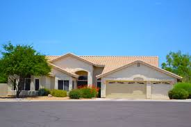 Southwest Style Homes Home Valuation Find Out What Your Home Is Worth