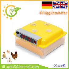 popular small chicken incubator buy cheap small chicken incubator