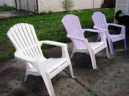 patio furniture furniture info