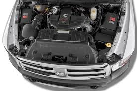 dodge ram 2010 diesel 2010 dodge ram 2500 reviews and rating motor trend