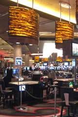 M Casino Las Vegas Buffet by M Resort Las Vegas