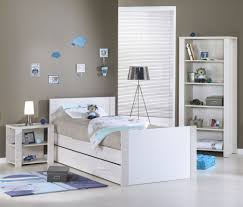 deco chambre winnie l ourson uncategorized lit bebe winnieourson inspirations et chambre winnie