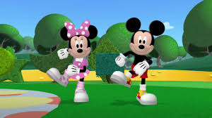 most viewed mickey mouse wallpapers 4k wallpapers