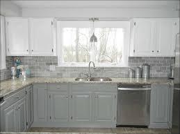 kitchen best kitchen colors taupe grey paint gray paint colors