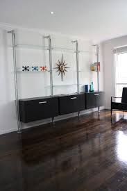 Ebay Laminate Flooring 40 Best Mid Century Wall Units By 360 Modern Furniture Images On