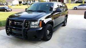 mitsubishi eclipse ricer 2009 chevy tahoe police pursuit vehicle best suv site