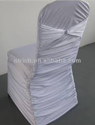 ruffled chair covers ruffled chair covers spandex chair and table covers wedding sash