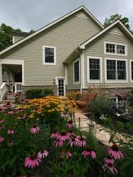 9 best nantucket gray images on pinterest exterior house colors