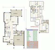 custom home plans and prices 26 best highset house plans images on custom home