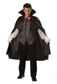 Grave Digger Halloween Costume Men U0027s Grave Robber Costume Costumes