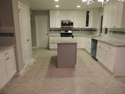 nj kitchen cabinets nexus slate kitchen cabinets u2013 quicua com