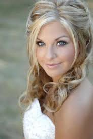 wedding hairstyles for medium length hair half up wedding hairstyles for hair half up with veil just
