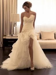 vintage wedding dresses ottawa wedding dresses ottawa fashion ivory bridal gowns bonnyin ca