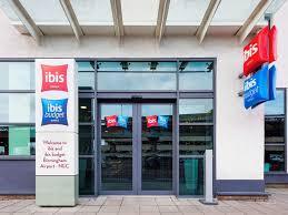 bureau de change birmingham airport hotel ibis birmingham airport bickenhill uk booking com