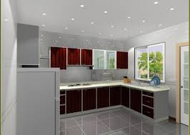 in stock kitchen cabinets home depot cabinet kitchen design trends kitchen design trends 2017