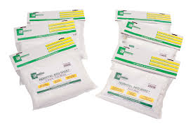 top bed sheets hospital bed top sheet essential medical supply