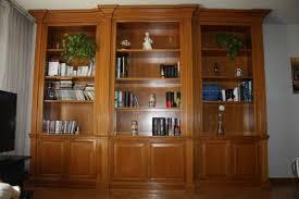 muebles de segunda mano en malaga muebles segunda mano malaga marbella rusticos vintage mallorca