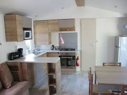 mobil home neuf 3 chambres mobil home neuf 40m2 3 chambres dont1suite parentale 2 sd grande