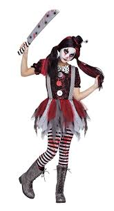 scary costumes for kids best 25 scary kids costumes ideas on