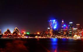 Best Night Lights The Best Lighting Design Stores In Sydney Lighting Stores