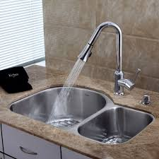 kitchen collection jobs latest best kitchen faucets architecture home design gallery