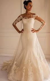 white wedding dress ivory white bridal dresses beige wedding gowns june