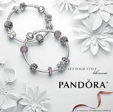 beads bracelet pandora images Pandora jewelry at parsons suwanee ga charms bracelets beads JPG